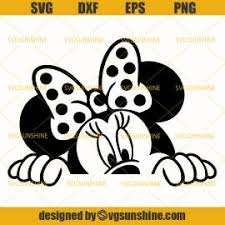 Mickey Mouse Silhouette Svg Mickey Mouse Silhouette Svg Mickey Couple Svg Mickey Mouse Svg Minnie Mouse Svg Mickey Mouse Middle Finger Svg Disney Mickey Mouse Svg Mickey Mickey Couple Svg Mickey Mouse