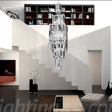 axo glitter large suspension light modern chandeliers large modern for contemporary house large modern chandeliers designs