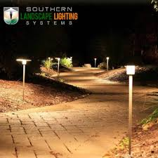 Value Lighting Marietta Georgia Outdoor Lighting Company In Marietta Ga Wins Landscape