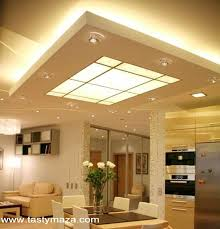 roof ceilings designs roof celling lights