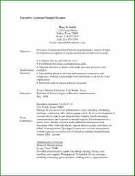 Cover Letter Examples For Medical Assistant Entry Level Medical Assistant Resume Fabulous Pharmacist
