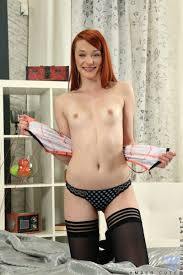 Nude Teens Photos Amber Cute Luscious Hot Girl