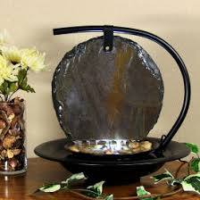 table water fountain. slate tabletop fountains table water fountain