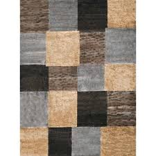 brown and grey area rugs home collection contemporary brown grey area rug x grey brown and brown and grey area rugs