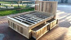 where to buy pallet furniture. Pallet Couch For Sale Furniture Design Decoration Bed Frame . Where To Buy U
