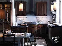 Tv In Kitchen Kitchen Room New Design Inspired Kitchen Utensil Holder In