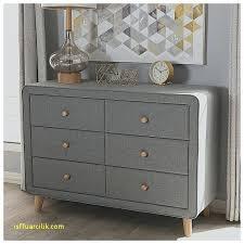 Gray Bedroom Dressers Gray Bedroom Dressers New Grey Dressers For Sale  Bedroom Sets For Sale . Gray Bedroom Dressers ...