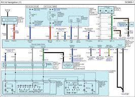 aftermarket subwoofers problem on 2014 veloster turbo page 5 navigation diagram 1 jpg views 1331 size 299 0 kb
