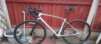 The Pros And Cons Of Using <b>Disc Brakes</b> On A Road <b>Bike</b> | realbuzz ...