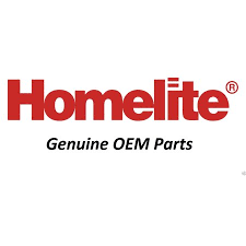 homelite logo. homelite pressure washer replacement 25ft 300 psi hose # 308835006 - walmart.com logo
