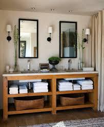 Bathroom Vanities Outlet Good Looking Teenage Bedroom Decoration Using Decorative Sunset