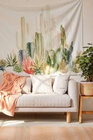 Tapestry Sofa Living Room Furniture 17 Best Ideas About Tapestry On Pinterest Tapestry Bedroom