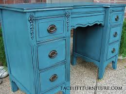 blue antique furniture. Gallery Of Awesome Blue Distressed Dresser In Antique Shabby Chic Painted Basic Furniture Majestic 8