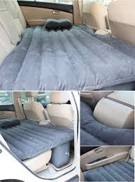Back Seat Bed Inflatable Car Back Seat Air Bed Ma End 9 14 2018 1216 Pm