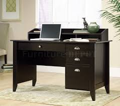 office home office desks wood. home office desk wood desks for d