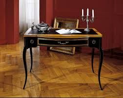 unusual office desks. Versailles Louis XV Writing Desk From George Tannahill \u0026 Sons. Unusual Office Desk. Desks L