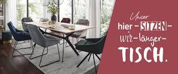 Schwind Home Company Tolle Möbel In Aschaffenburg