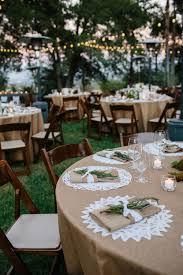 Amazing Outdoor Wedding Table Settings Rustic Outdoor Outdoor Tables And Table  Settings On Pinterest