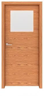 rosewood seattle glass interior door