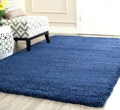 outdoor rugs ikea rug idea square area canada large indoor outdoor rugs ikea