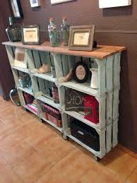 easy diy furniture ideas. Easy Diy Furniture Makeovers Ideas 4 O