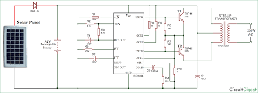 wiring diagrams for solar circuits wiring diagram expert wiring diagram for solar inverter schematic diagram database pv inverter wiring diagram wiring diagram expert wiring