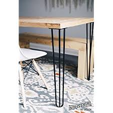 outdoor table legs for sale. 28\ outdoor table legs for sale