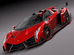 lamborghini veneno roadster wallpaper. 2016 lamborghini veneno red picture wallpaper roadster
