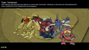 Digimon Masters Online Evolution Chart Tentomon Digimon Masters Online Wiki Dmo Wiki