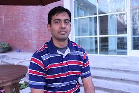 architects of what s next archives vmware careers blog vmware aravind srinivasan engineers week aravind srinivasan