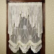 office curtain ideas. Winsome Office Decoration Curtains Chic Curtain Ideas Modern