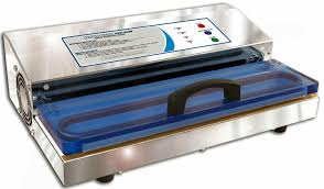 weston pro 2300 vacuum sealer. Fine Pro For Commercial Or Household Use The Weston PRO2300 Highpowered Award  Winning Designed Vacuum Sealers Get Job Done With Ease On Pro 2300 Vacuum Sealer E