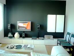 Modern Small Living Room Small Living Room Design Partition Home Interior Ideas Small