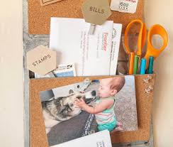 diy cork boards. Diy Cork Boards. Boards R