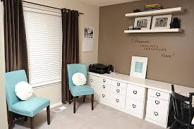 home office makeovers. Plain Decoration Office Makeover Wishful Thinking Home | SAYEH PEZESHKI Makeovers