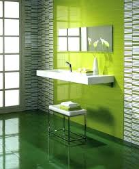 lime green bathroom rugs forest green bath towels lime green bath towel lime green bathroom charming