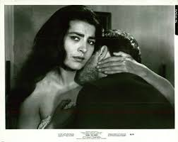 Image result for iRENE PAPAS