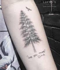 Tatuaggi Per Ricordare Una Persona Cara Foto Significati