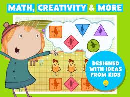 2732x2048 4 1sizescreenshots math worksheets pbs kids