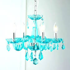 multi colored chandelier lighting for brilliant property glass chandeliers designs hand blown parts colo