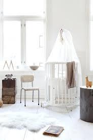 cheap round baby cribs crib white circle