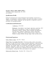 cover letter and resume 2 638 cb=