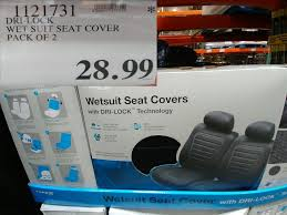 full size of car seat ideas costco car seat covers wetsuit costco child car seat