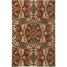indoor area rug american craftsmen dryden n