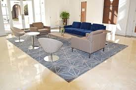 commercial area rug custom commercial area rugs rug designs commercial office area rugs