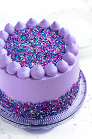 Galaxy Cake Sweetapolita
