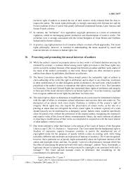 un report copyright policy and the right to science and culture  8 9