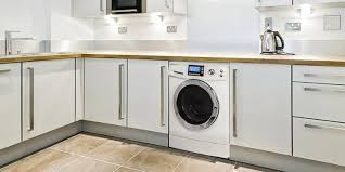 compact washer dryer combo.  Dryer Throughout Compact Washer Dryer Combo
