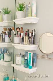 Best 25+ Lotion storage ideas on Pinterest | Perfume organization, DIY  perfumed lotion and Organize girls rooms