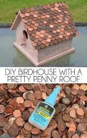 Diy Birdhouse Best 25 Birdhouses Ideas On Pinterest Diy Birdhouse Birdhouse